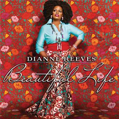 シングル/I Want You (featuring Sean Jones)/Dianne Reeves