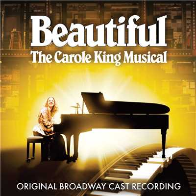 シングル/Some Kind Of Wonderful/Jessie Mueller, Jake Epstein, E. Clayton Cornelious, James Harkness, Douglas Lyons & Alan Wiggins