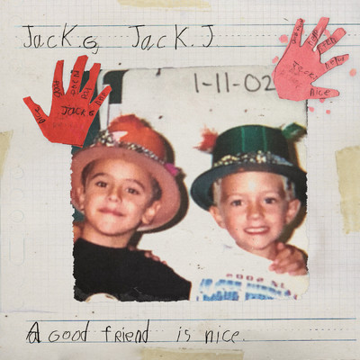 Jack And Jack