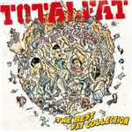 Summer Frequence/TOTALFAT