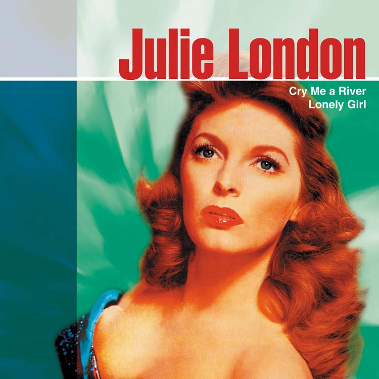 ロンドン ジュリー