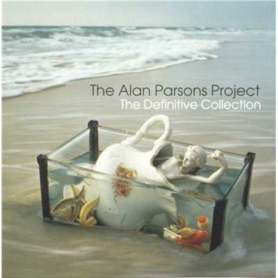 アルバム/The Definitive Collection/The Alan Parsons Project