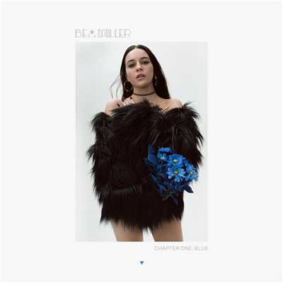シングル/song like you/Bea Miller
