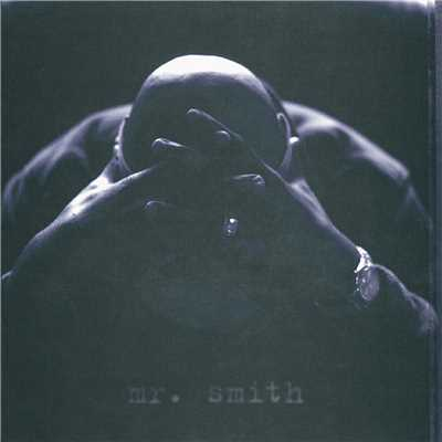 アルバム/Mr. Smith/LL Cool J