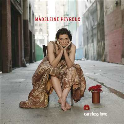 シングル/This Is Heaven To Me/Madeleine Peyroux