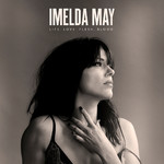 アルバム/Life Love Flesh Blood/Imelda May