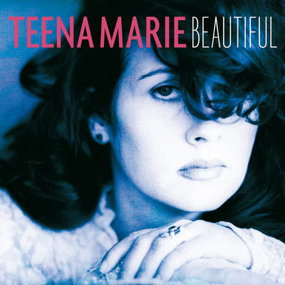 アルバム/Beautiful/Teena Marie