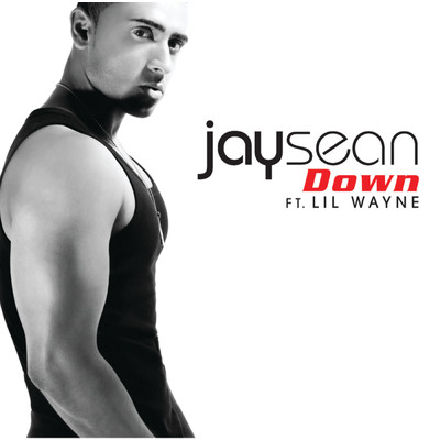 シングル/Down (featuring Lil Wayne)/Jay Sean