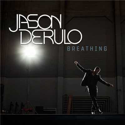 アルバム/Breathing/Jason Derulo