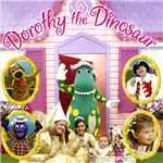 シングル/Intro To I Look In The Mirror/Dorothy The Dinosaur/The Wiggles