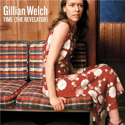 シングル/April the 14th Part 1/Gillian Welch