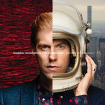 ハイレゾ/Fire Escape/Andrew McMahon in the Wilderness