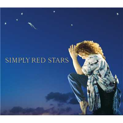 アルバム/Stars Collectors Edition/Simply Red