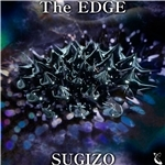 シングル/The EDGE/SUGIZO