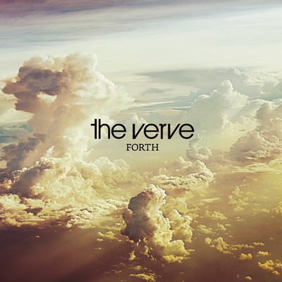 Love Is Noise/The Verve