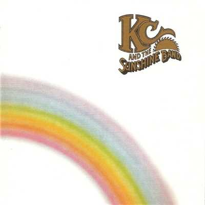 アルバム/Part 3/KC And The Sunshine Band