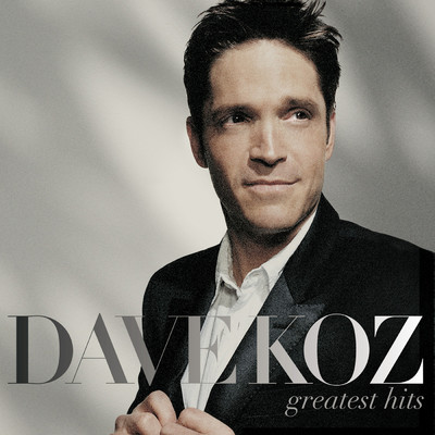 シングル/And Then I Knew/Dave Koz