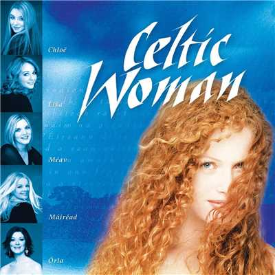 シングル/Danny Boy/Celtic Woman