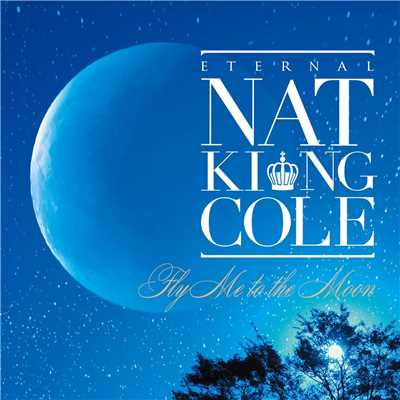 シングル/Candy/Nat King Cole