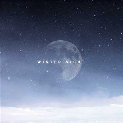 Winter Night/Samuel