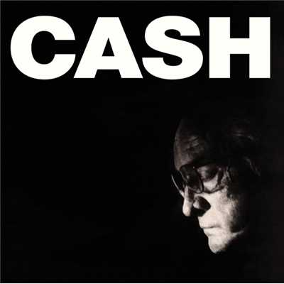 The Man Comes Around/Johnny Cash