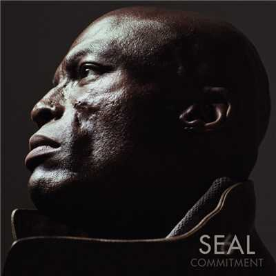 アルバム/6: Commitment/Seal