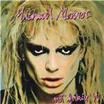 アルバム/Not Fakin' It/Michael Monroe