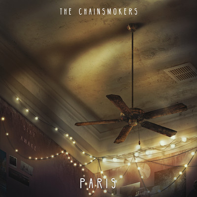 着うた®/Paris/The Chainsmokers