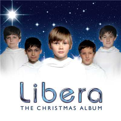 アルバム/Libera: The Christmas Album [Standard Edition] (Standard Edition)/リベラ