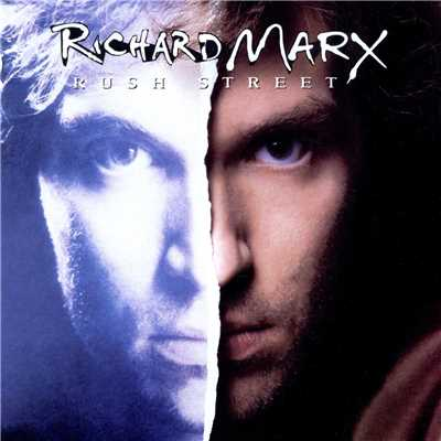 シングル/Chains Around My Heart/Richard Marx