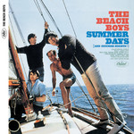 ハイレゾアルバム/Summer Days (And Summer Nights) (Mono & Stereo)/The Beach Boys