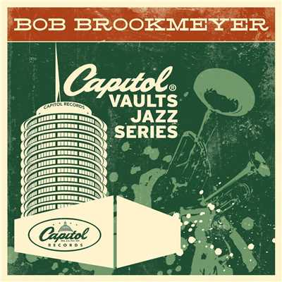 シングル/Some Sweet Day (2004 - Remaster)/Bob Brookmeyer