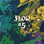 着うた®/SNOW FLAKE 〜記憶の固執〜 (ALBUM VERSION)/FLOW