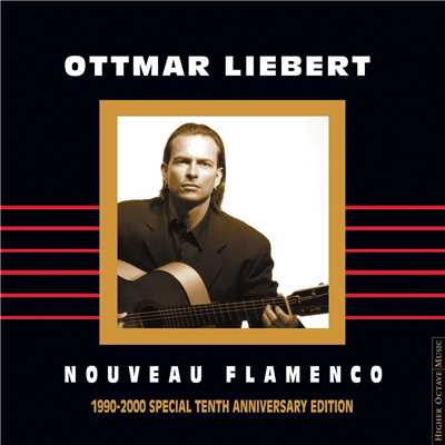 シングル/Passing Storm (Digitally Remastered 1999)/Ottmar Liebert