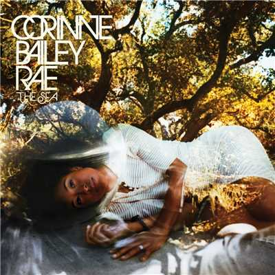 シングル/Closer/Corinne Bailey Rae