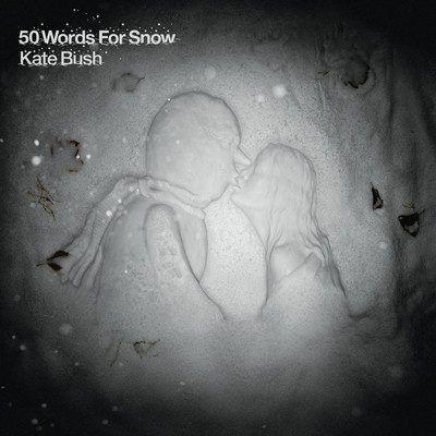 アルバム/50 Words For Snow (2018 Remaster)/Kate Bush