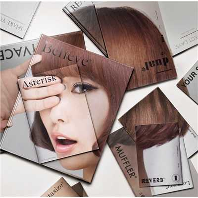 シングル/Perfect days*/Yun*chi