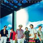 ハイレゾ/Summer Lover/EXILE THE SECOND