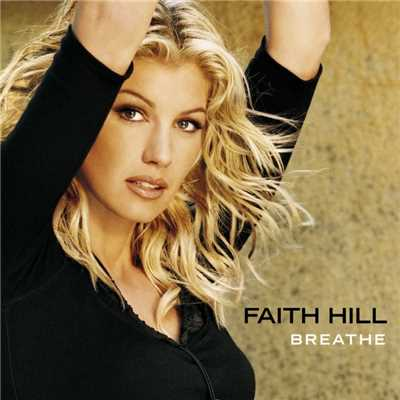 シングル/The Way You Love Me/Faith Hill
