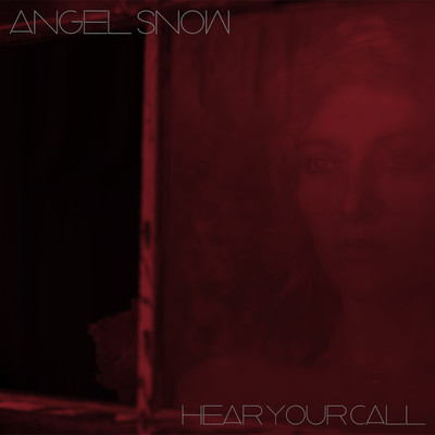 シングル/Hear Your Call/Angel Snow
