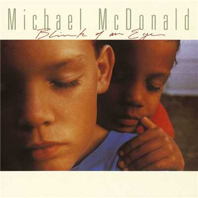 I Stand for You/Michael McDonald