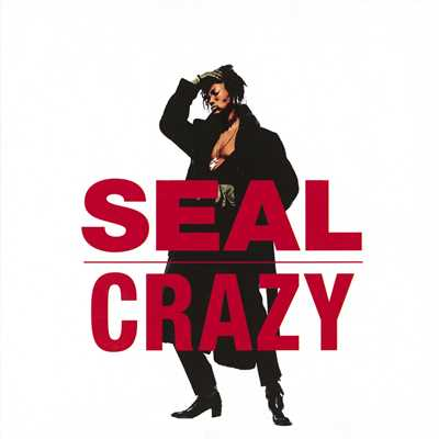 Crazy (Chick on My Tip Mix)/Seal