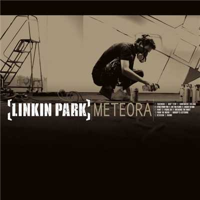シングル/Numb/Linkin Park