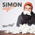 シングル/Nase lauft/Simon sagt