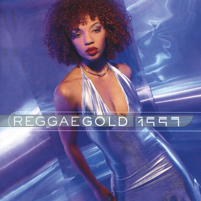 アルバム/Reggae Gold 1997/Various Artists