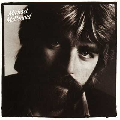 シングル/I Keep Forgettin' (Every Time You're Near)/Michael McDonald