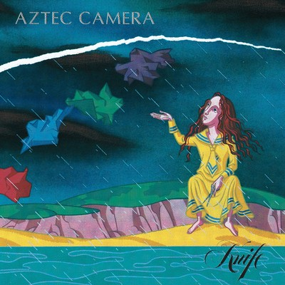 シングル/Birth Of The True/Aztec Camera