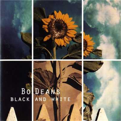 シングル/Good Things/BoDeans
