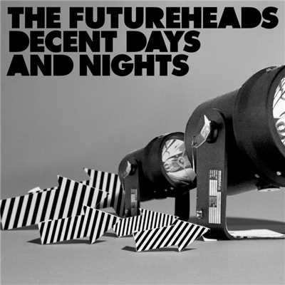 アルバム/Decent Days And Nights (Bundle DMD)/The Futureheads