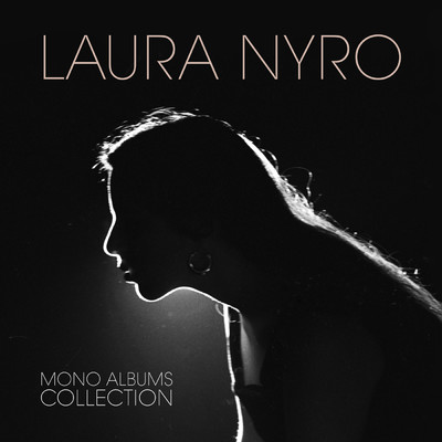 シングル/Save The Country (Mono Version)/Laura Nyro